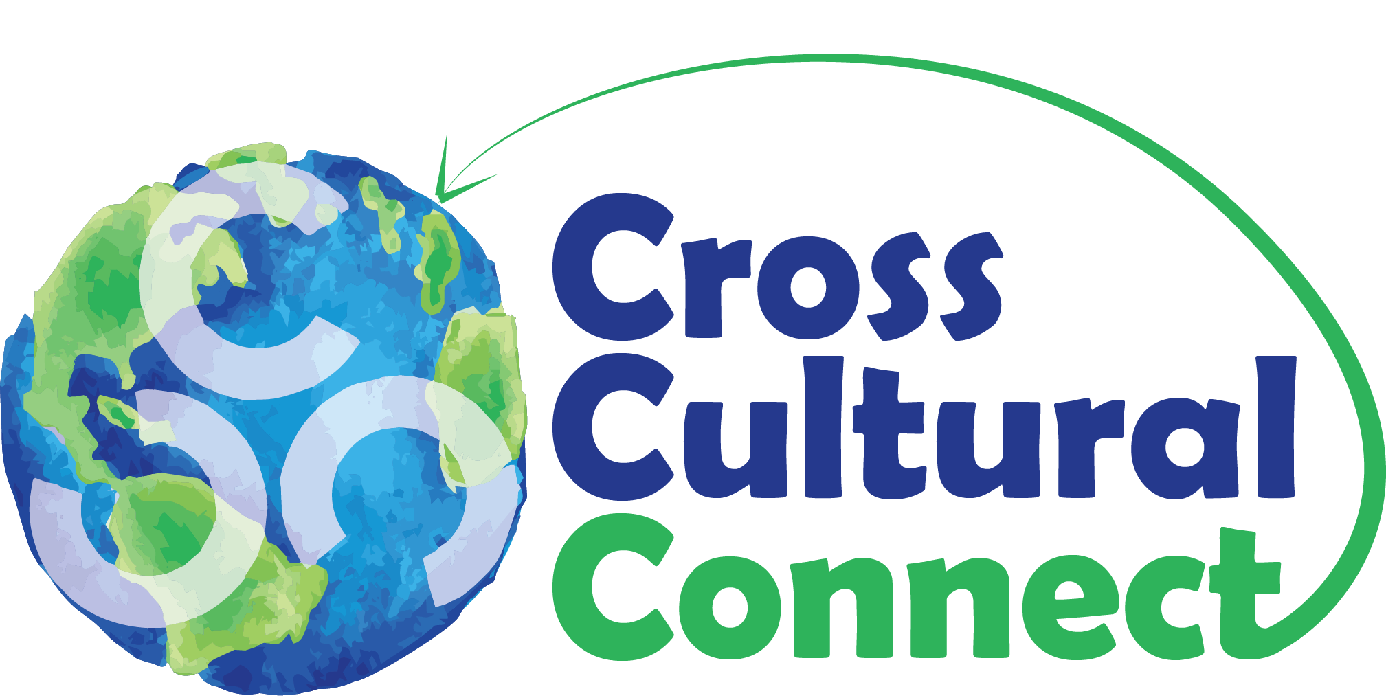 Cross Cultural Connect